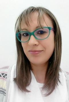 Sindy Viviana Arciniégas Ruiz
