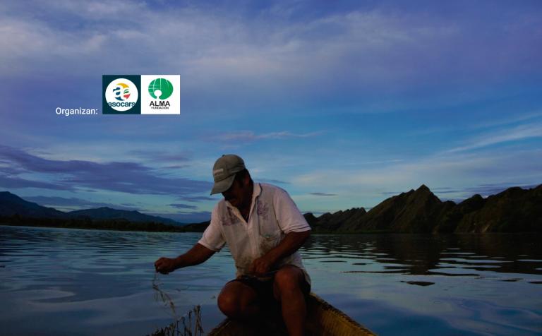 Diplomado en Restauración Ecológica Participativa como Instrumento de Adaptación ante el Cambio Climático