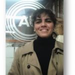 Claudia Ortiz Viafara