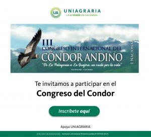 Congreso del Condor