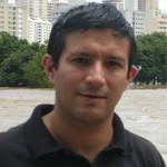 Fredy Armando Aguilar