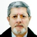 Guillermo Arturo Corredor