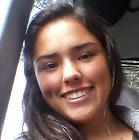 Nini Daniela Cepeda