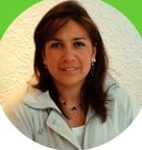 Ximena Martínez