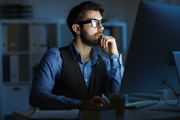 Introducción al pensamiento computacional