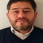 César Alexander Franco Moreno
