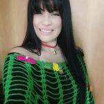 Martha Lucia Santana Cerda