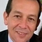 Guillermo Barrera