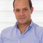 Gustavo Gonzales