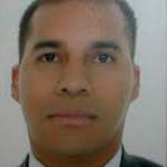Juan Carlos Perez Martelo