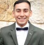 Carlos Andrés Quiroz