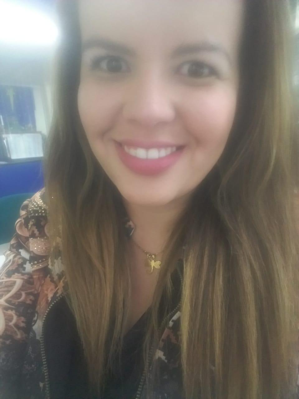 Yuly Andrea Rodriguez Quiñonez
