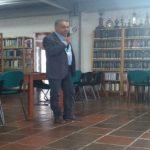 SENA Emprende Rural, Inclusión de personas y comunidades vulnerables rurales