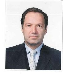 Carlos Edilberto Rodríguez