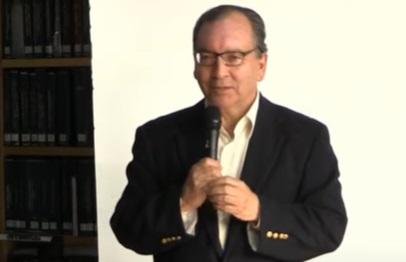 Raúl Peña Piamonte