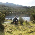 Descubriendo la Industria Verde  Experiencia de la Reserva el Palmar