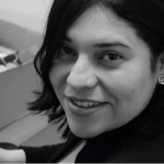 Andrea Katerine Pineda Torres
