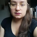 Carolina Ruiz Arteaga