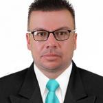 Luis Alexander Ramirez