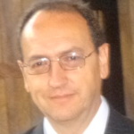 Felipe Valencia Londoño