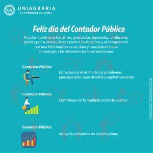 Día del Contador Público