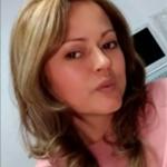 María Nuvia Pardo Ortiz