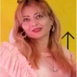 Rocío del Pilar Vanegas Rojas