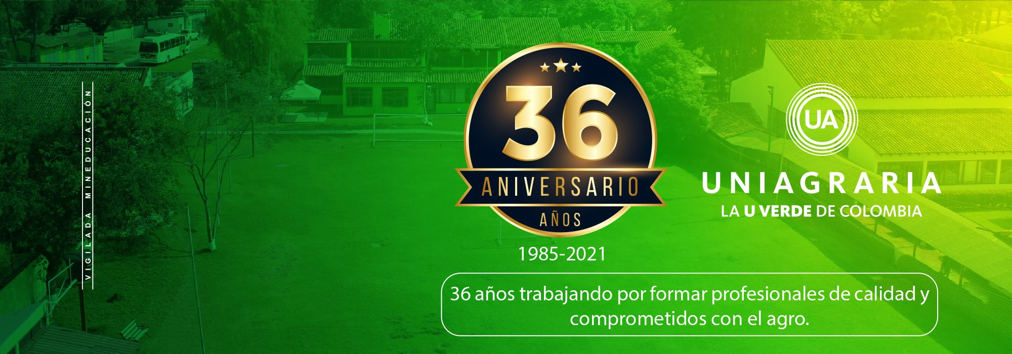 Aniversario_2021