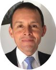 Gioberti Morales Agatón