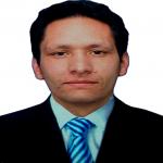 John Monzaide Alvarez Celi