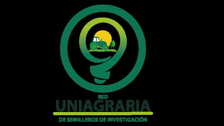 Semillero Valoración Empresarial Agroindustrial (VEA)