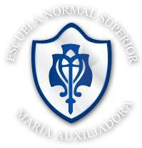 Escuela Normal Superior María Auxiliadora